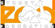 Sydney Zoo Foundation